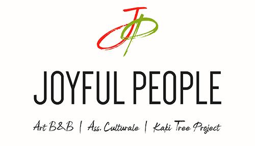 Joyful People